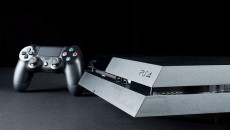 SCE Europe confirms PS4 price cut for South Africa
