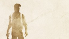 Uncharted: The Nathan Drake Collection - Review