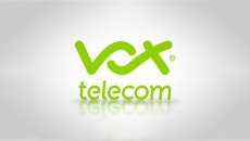 Vox Telecom Uncapped ADSL price cut