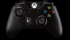 Xbox One Controller - Remappable buttons via NXOE