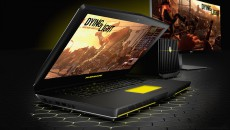 Best laptops available in South Africa - Alienware 15 - Feature Image