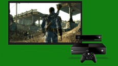 Fallout 3 on Xbox One - Backwards Compatibility