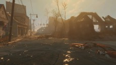 Fallout 4 - Beta Patch for PC