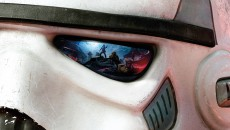 Star Wars Battlefront - Review
