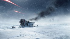 Star Wars Battlefront Review Roundup