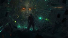 System Shock 3 might be a thing - Night Dive Studios