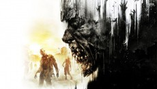 5 games from 2015 you need to play - Dying Light