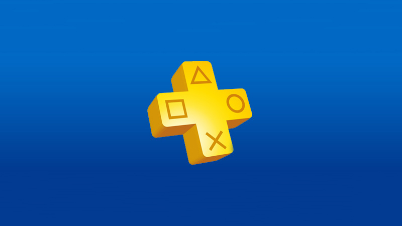 PlayStation Plus, AAA vs Indie