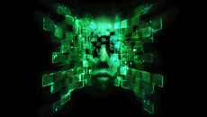 System Shock 3 - It's Official