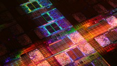 Intel rumoured to be working on 5.1 GHz quad core processor