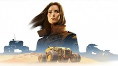 Homeworld: Deserts of Kharak - Review Roundup