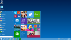 Unlike Windows 10, Windows 7 and 8.1 will not support next-gen CPUs