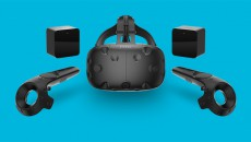 HTC Vive Pre-Order - Price and Details