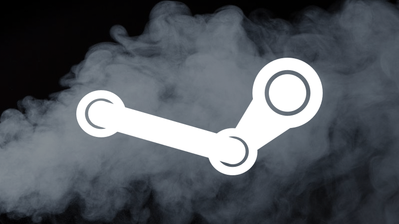 Steam to restrict chat from users who don't have mutual servers or a chat history