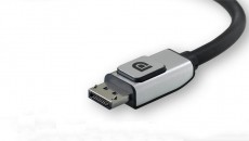 DisplayPort 1.4