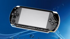 PSP - PlayStation Store Closing