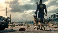 Fallout 4 wins BAFTA Awards