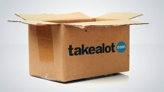 Takealot-unboxed