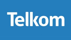 Telkom big deal