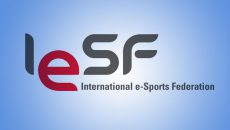 iesf olympic recognition
