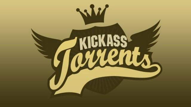 kickass-torrents-logo