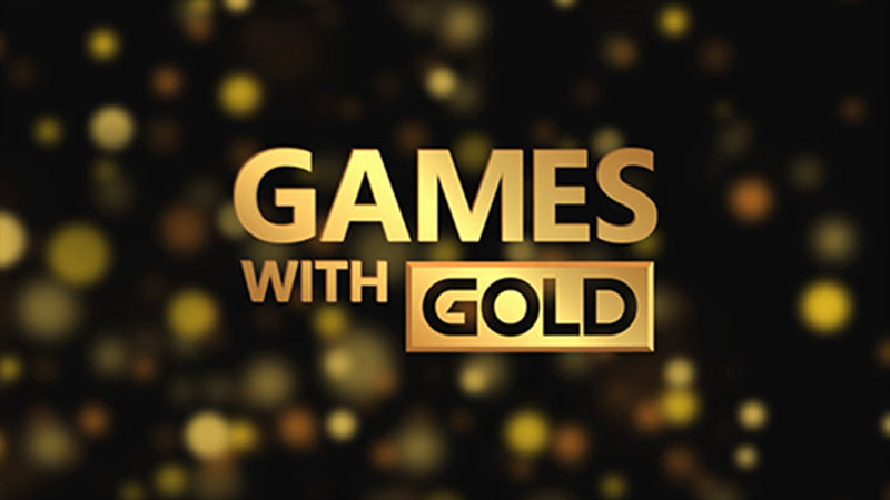 free games of the month xbox one july