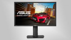 asus-mg28uq-4k-monitor