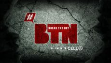 cell-c-break-the-net