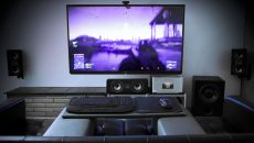 living-room-pc-gaming