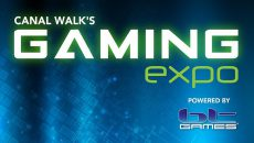 canal-walk-gaming-expo