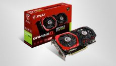 msi-geforce-gtx-1050-gaming-x