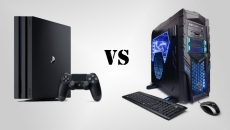 ps4-pro-vs-pc