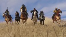 red-dead-redemption-2-horses