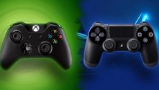 ps4-xbox-one-games-2015