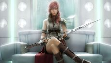 final-fantasy-lightning