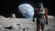 mass-effect-andromeda-moon