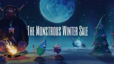 monstrous-winter-sale-gog
