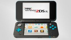 Nintendo 2DS XL 800x450