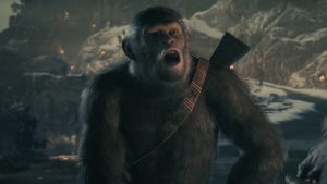 Planet-of-the-Apes-Last-Frontier